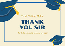 thank-you-card-template