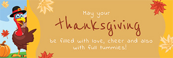 thanksgiving-email-header-template