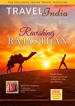 travel-magazine-cover-template
