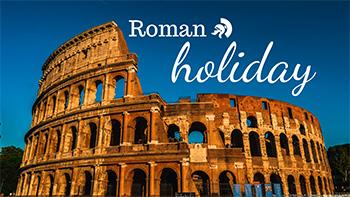 travel-youtube-thumbnail-template