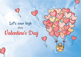 valentine-day-card-template