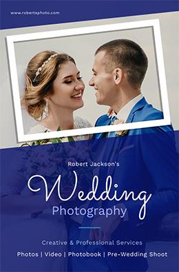 wedding-pinterest-graphic-template