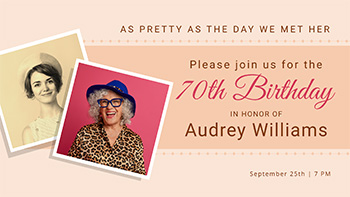 birthday-facebook-event-cover-template