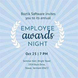 company-event-invitation-template