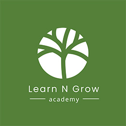 education-logo-template