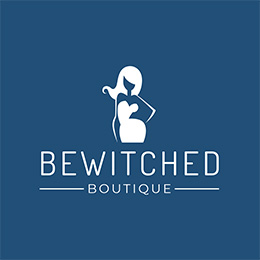 fashion-logo-template