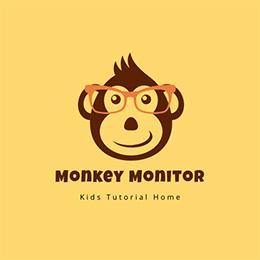 kids-logo-template