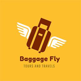 travel-logo-template