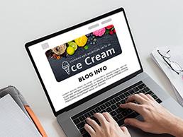 https://www.dochipo.com/wp-content/uploads/2021/09/blog-banner.jpg
