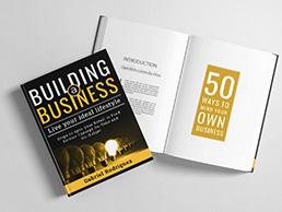 https://www.dochipo.com/wp-content/uploads/2021/09/book-cover.jpg