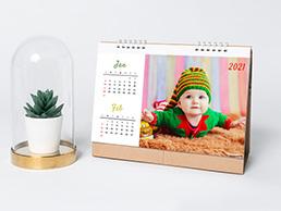 https://www.dochipo.com/wp-content/uploads/2021/09/calendar.jpg