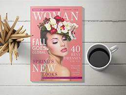 https://www.dochipo.com/wp-content/uploads/2021/09/magazine-cover.jpg