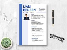 https://www.dochipo.com/wp-content/uploads/2021/09/resume.jpg