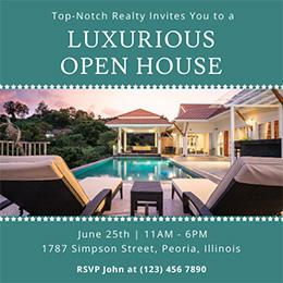 open-house-invitation-template